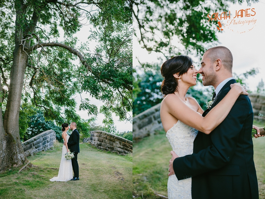 Wedding photography at Tower Hill Barn, Tower Hill Barn wedding, Sarah Janes photography, Documentray wedding photography North Wales_0031.jpg
