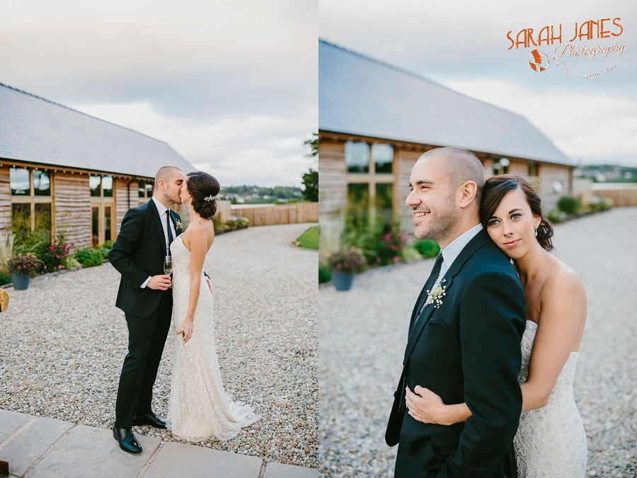Wedding photography at Tower Hill Barn, Tower Hill Barn wedding, Sarah Janes photography, Documentray wedding photography North Wales_0037.jpg