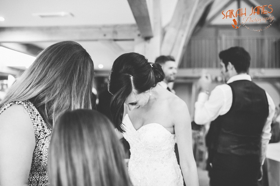 Wedding photography at Tower Hill Barn, Tower Hill Barn wedding, Sarah Janes photography, Documentray wedding photography North Wales_0041.jpg