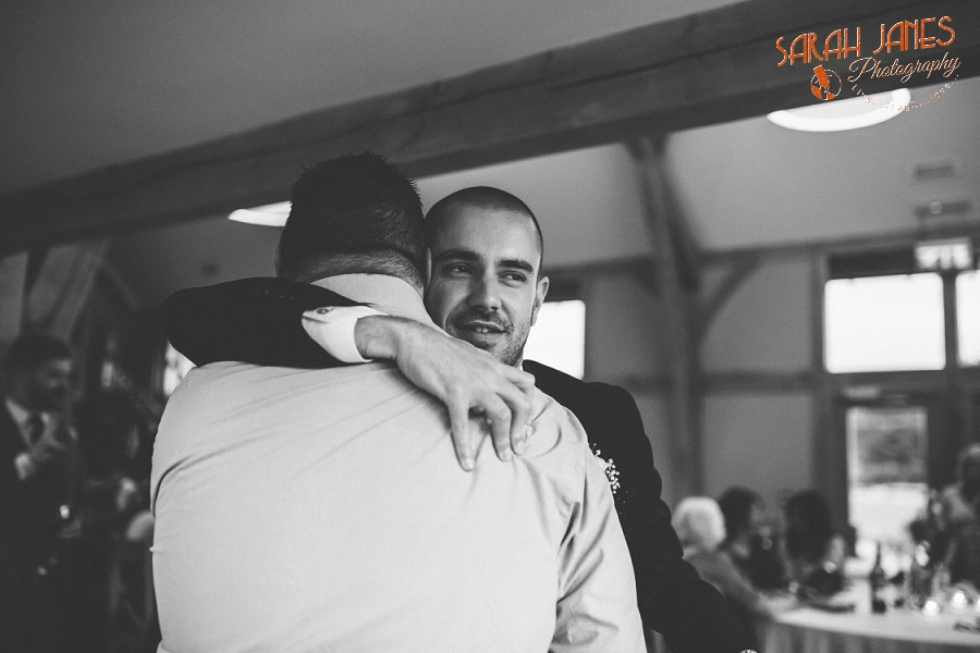 Wedding photography at Tower Hill Barn, Tower Hill Barn wedding, Sarah Janes photography, Documentray wedding photography North Wales_0044.jpg