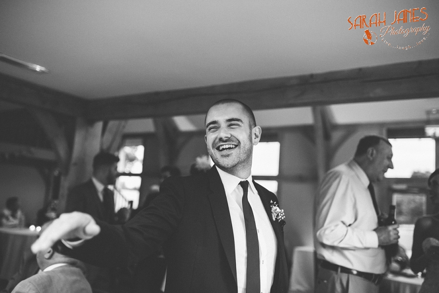 Wedding photography at Tower Hill Barn, Tower Hill Barn wedding, Sarah Janes photography, Documentray wedding photography North Wales_0045.jpg