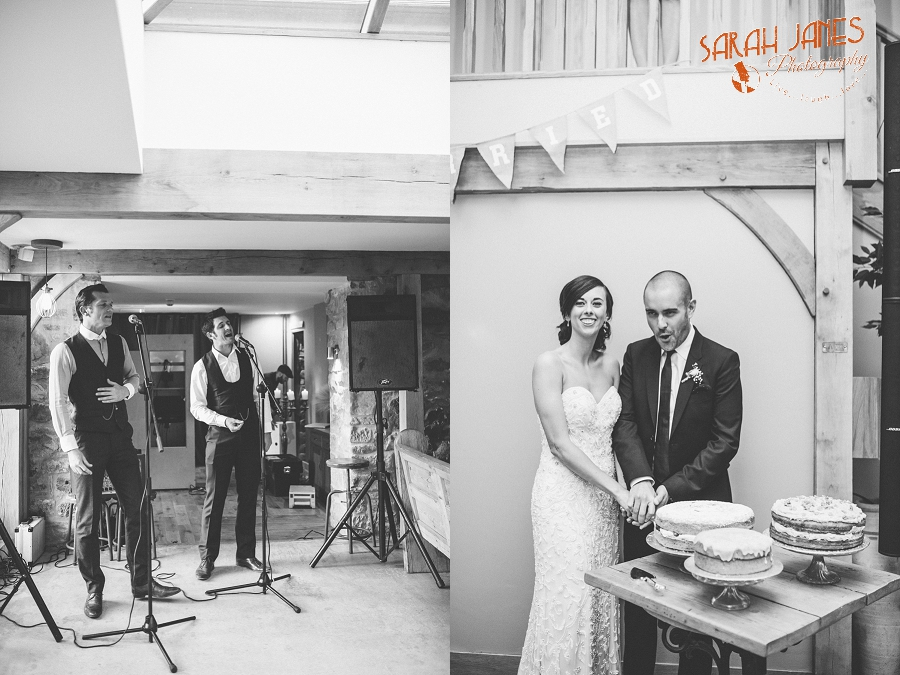 Wedding photography at Tower Hill Barn, Tower Hill Barn wedding, Sarah Janes photography, Documentray wedding photography North Wales_0046.jpg
