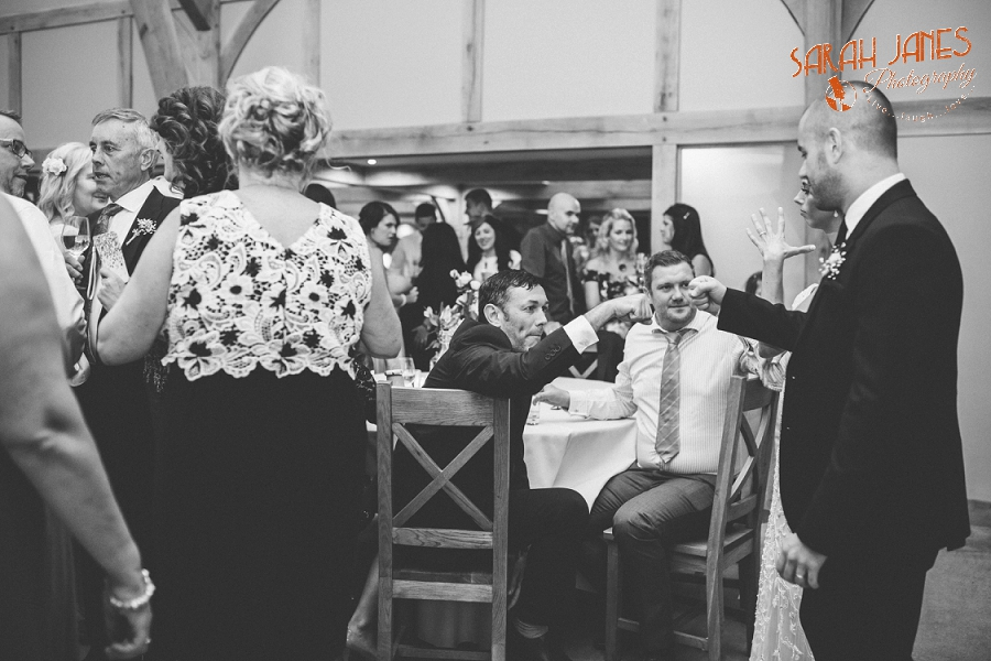 Wedding photography at Tower Hill Barn, Tower Hill Barn wedding, Sarah Janes photography, Documentray wedding photography North Wales_0048.jpg