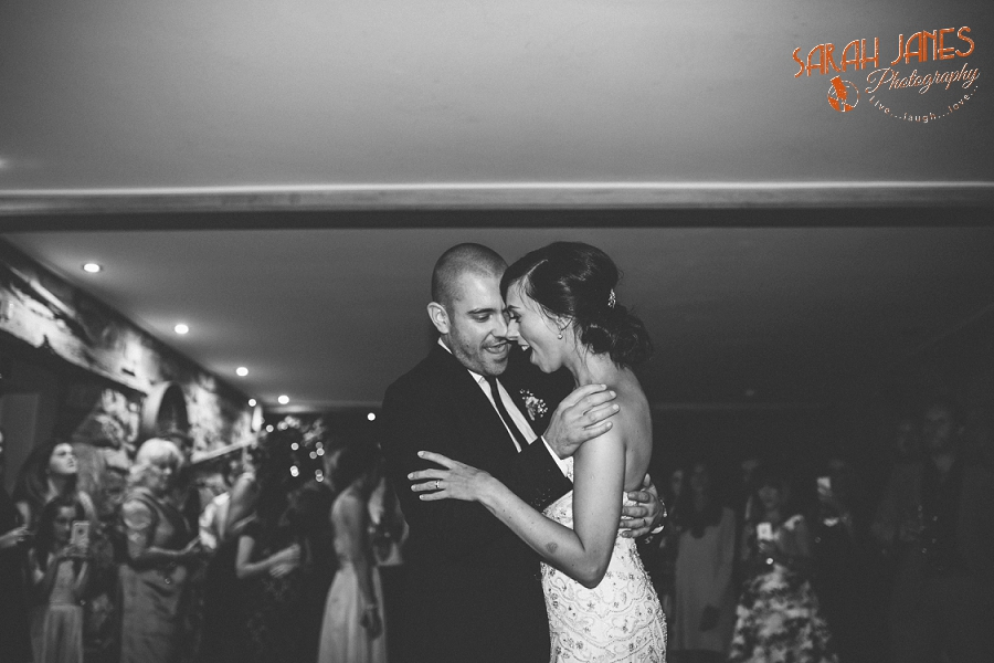 Wedding photography at Tower Hill Barn, Tower Hill Barn wedding, Sarah Janes photography, Documentray wedding photography North Wales_0052.jpg
