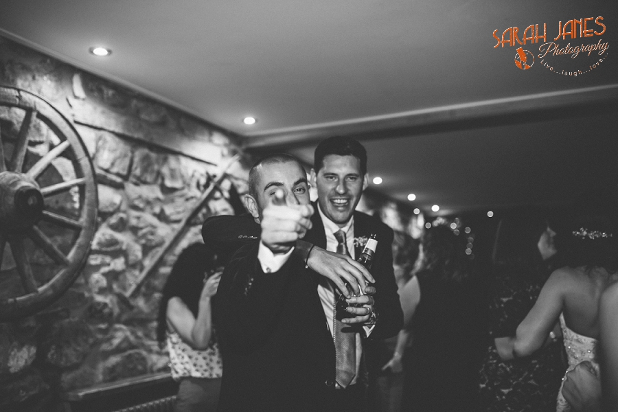 Wedding photography at Tower Hill Barn, Tower Hill Barn wedding, Sarah Janes photography, Documentray wedding photography North Wales_0055.jpg