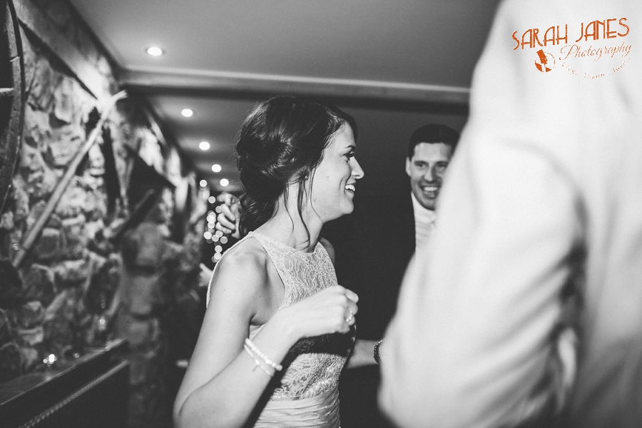 Wedding photography at Tower Hill Barn, Tower Hill Barn wedding, Sarah Janes photography, Documentray wedding photography North Wales_0056.jpg