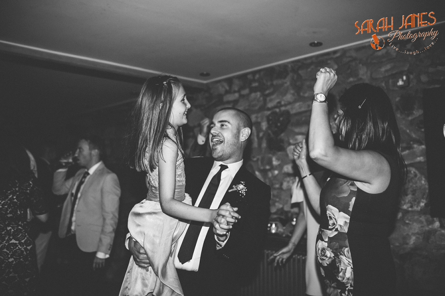 Wedding photography at Tower Hill Barn, Tower Hill Barn wedding, Sarah Janes photography, Documentray wedding photography North Wales_0057.jpg