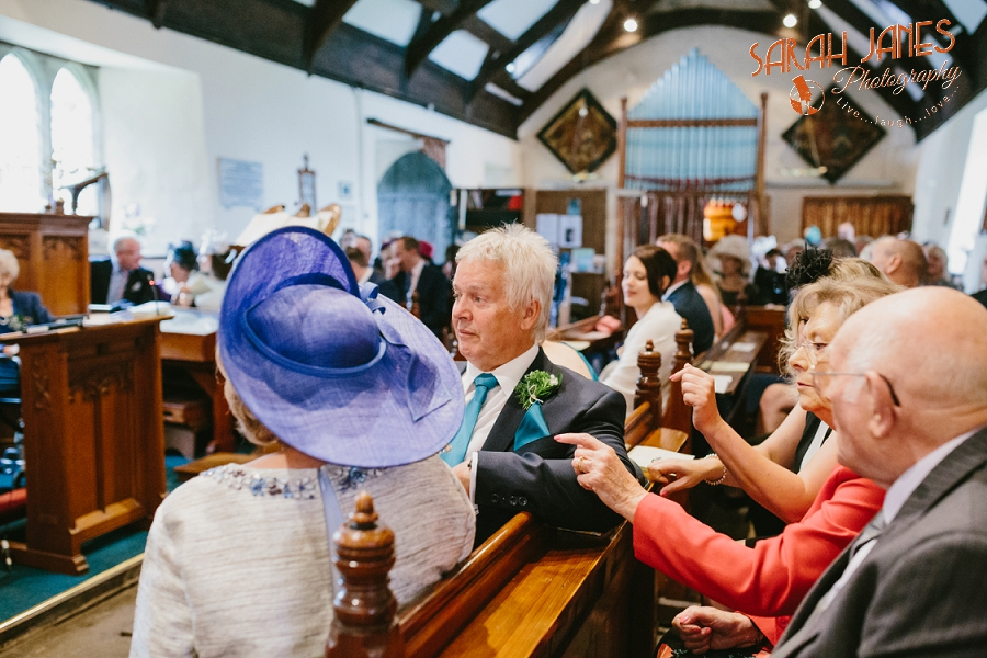 North Wales wedding Photography, Sarah Janes Photography, Kinmel Bay hotel wedding photography, wedding photographer in North Wales, Documentray wedding photography North Wales_0018.jpg