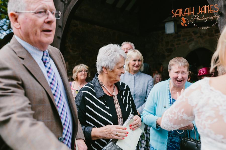 North Wales wedding Photography, Sarah Janes Photography, Kinmel Bay hotel wedding photography, wedding photographer in North Wales, Documentray wedding photography North Wales_0024.jpg