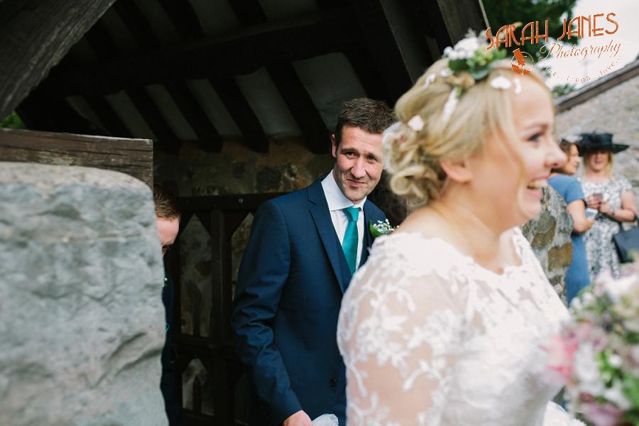 North Wales wedding Photography, Sarah Janes Photography, Kinmel Bay hotel wedding photography, wedding photographer in North Wales, Documentray wedding photography North Wales_0030.jpg