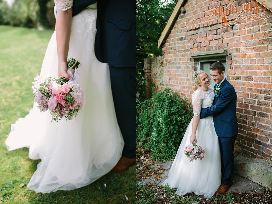 North Wales wedding Photography, Sarah Janes Photography, Kinmel Bay hotel wedding photography, wedding photographer in North Wales, Documentray wedding photography North Wales_0032.jpg