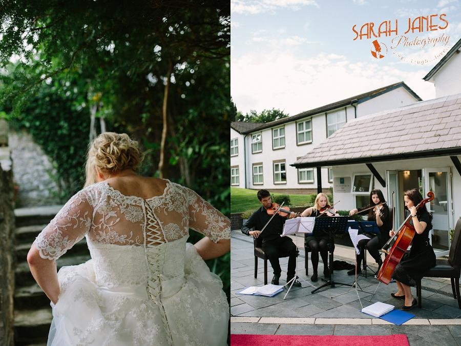 North Wales wedding Photography, Sarah Janes Photography, Kinmel Bay hotel wedding photography, wedding photographer in North Wales, Documentray wedding photography North Wales_0037.jpg