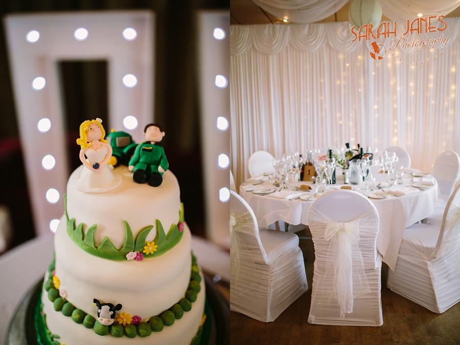 North Wales wedding Photography, Sarah Janes Photography, Kinmel Bay hotel wedding photography, wedding photographer in North Wales, Documentray wedding photography North Wales_0039.jpg