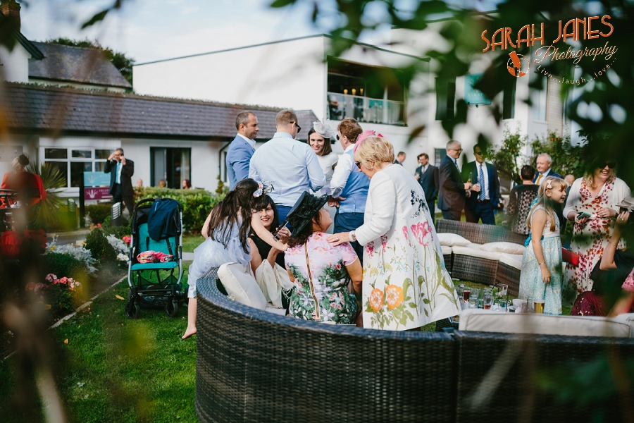 North Wales wedding Photography, Sarah Janes Photography, Kinmel Bay hotel wedding photography, wedding photographer in North Wales, Documentray wedding photography North Wales_0045.jpg