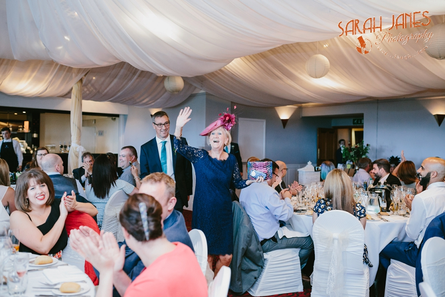North Wales wedding Photography, Sarah Janes Photography, Kinmel Bay hotel wedding photography, wedding photographer in North Wales, Documentray wedding photography North Wales_0052.jpg