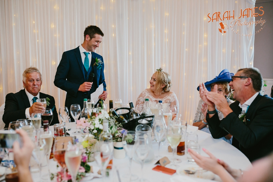 North Wales wedding Photography, Sarah Janes Photography, Kinmel Bay hotel wedding photography, wedding photographer in North Wales, Documentray wedding photography North Wales_0057.jpg