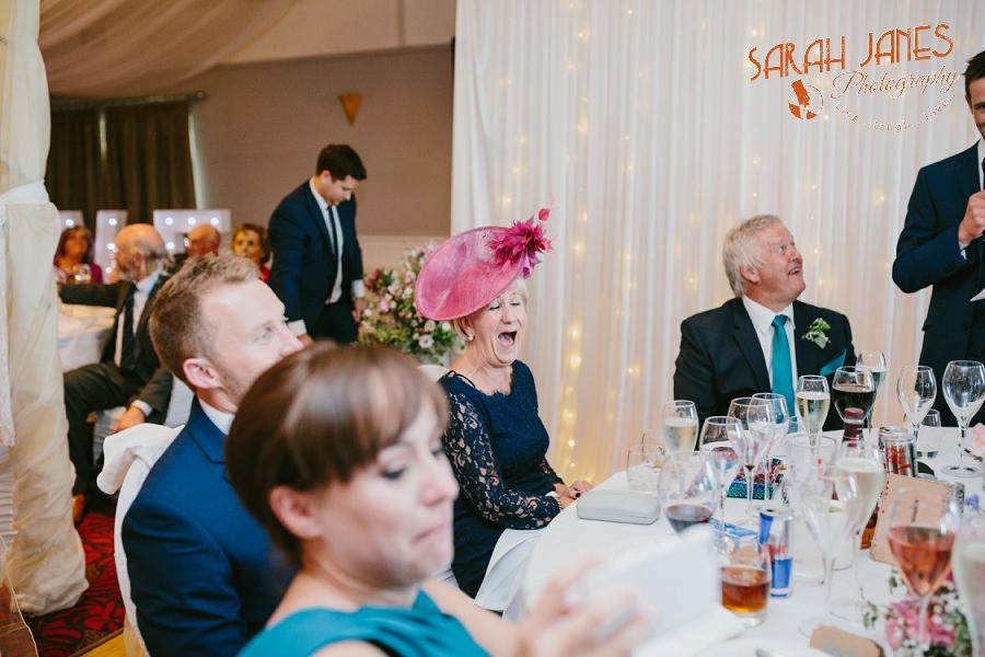 North Wales wedding Photography, Sarah Janes Photography, Kinmel Bay hotel wedding photography, wedding photographer in North Wales, Documentray wedding photography North Wales_0058.jpg