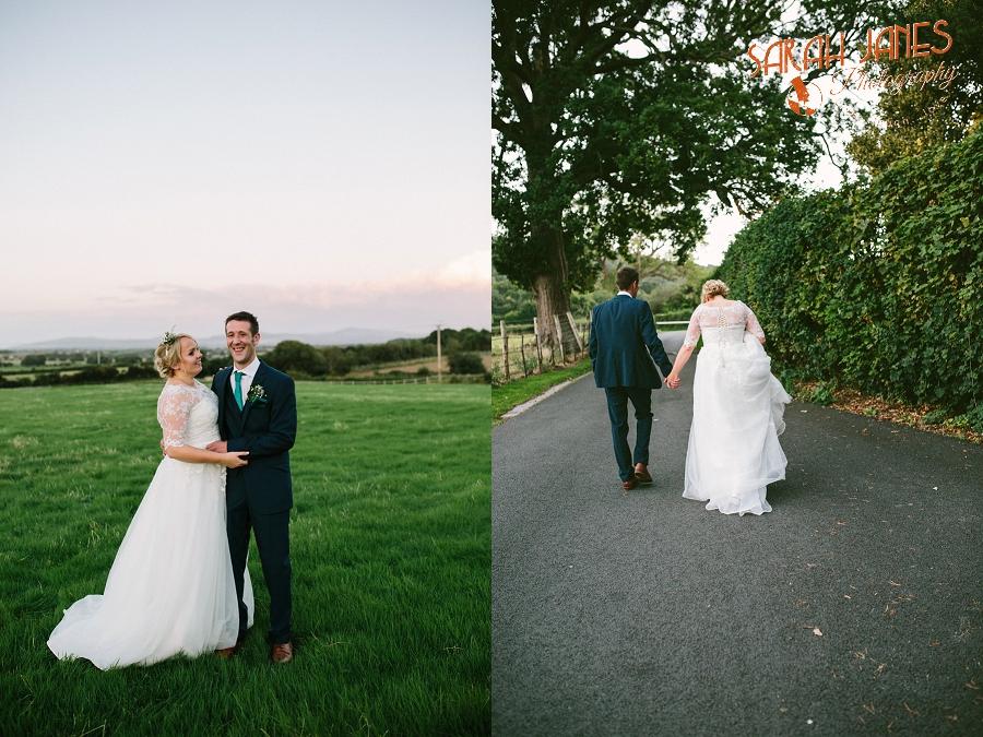 North Wales wedding Photography, Sarah Janes Photography, Kinmel Bay hotel wedding photography, wedding photographer in North Wales, Documentray wedding photography North Wales_0067.jpg