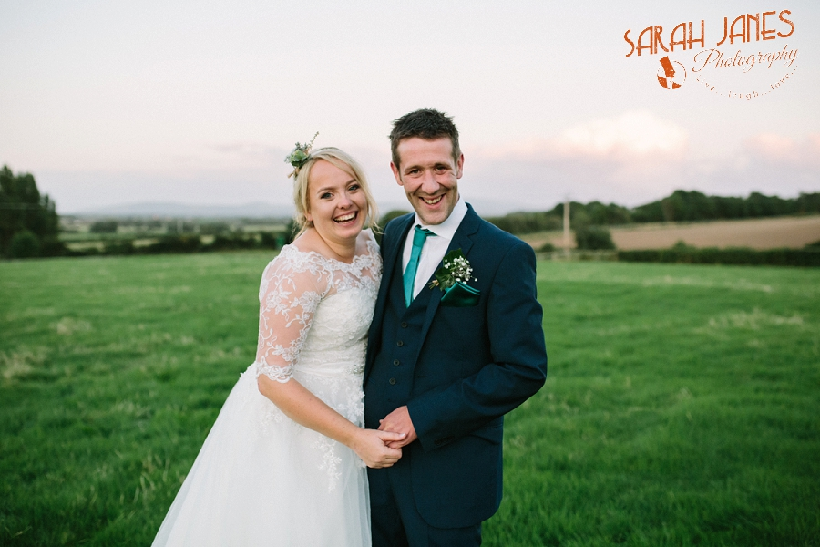 North Wales wedding Photography, Sarah Janes Photography, Kinmel Bay hotel wedding photography, wedding photographer in North Wales, Documentray wedding photography North Wales_0068.jpg