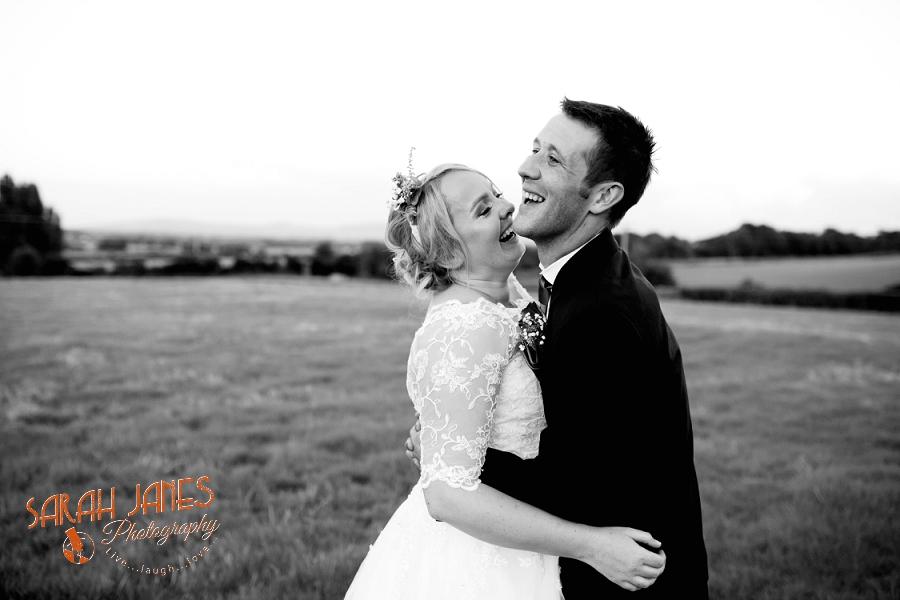 North Wales wedding Photography, Sarah Janes Photography, Kinmel Bay hotel wedding photography, wedding photographer in North Wales, Documentray wedding photography North Wales_0071.jpg