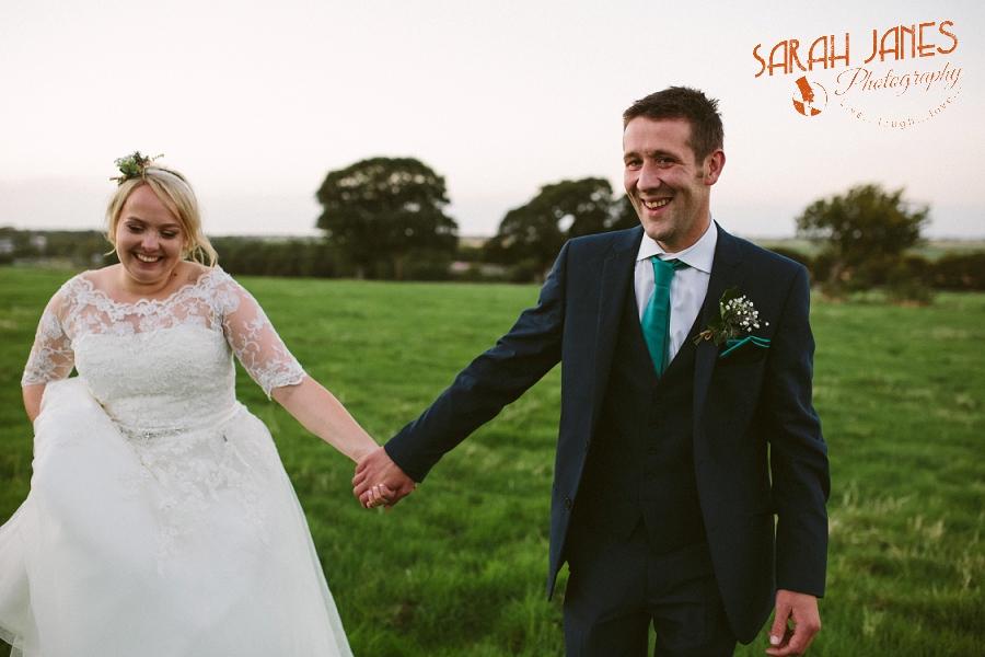 North Wales wedding Photography, Sarah Janes Photography, Kinmel Bay hotel wedding photography, wedding photographer in North Wales, Documentray wedding photography North Wales_0072.jpg