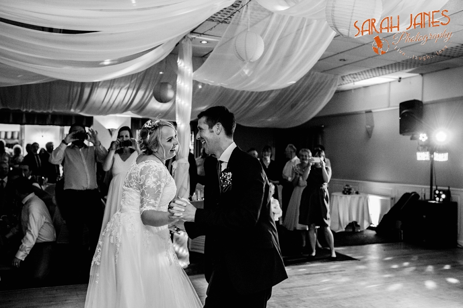 North Wales wedding Photography, Sarah Janes Photography, Kinmel Bay hotel wedding photography, wedding photographer in North Wales, Documentray wedding photography North Wales_0073.jpg