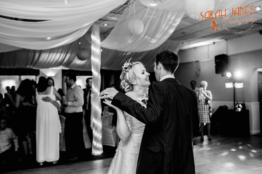 North Wales wedding Photography, Sarah Janes Photography, Kinmel Bay hotel wedding photography, wedding photographer in North Wales, Documentray wedding photography North Wales_0074.jpg