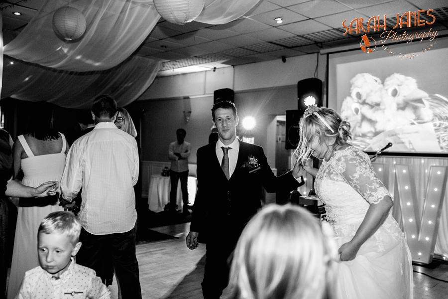 North Wales wedding Photography, Sarah Janes Photography, Kinmel Bay hotel wedding photography, wedding photographer in North Wales, Documentray wedding photography North Wales_0076.jpg