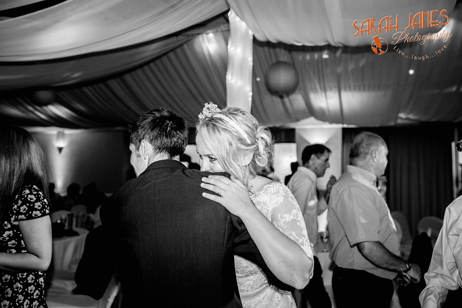 North Wales wedding Photography, Sarah Janes Photography, Kinmel Bay hotel wedding photography, wedding photographer in North Wales, Documentray wedding photography North Wales_0080.jpg