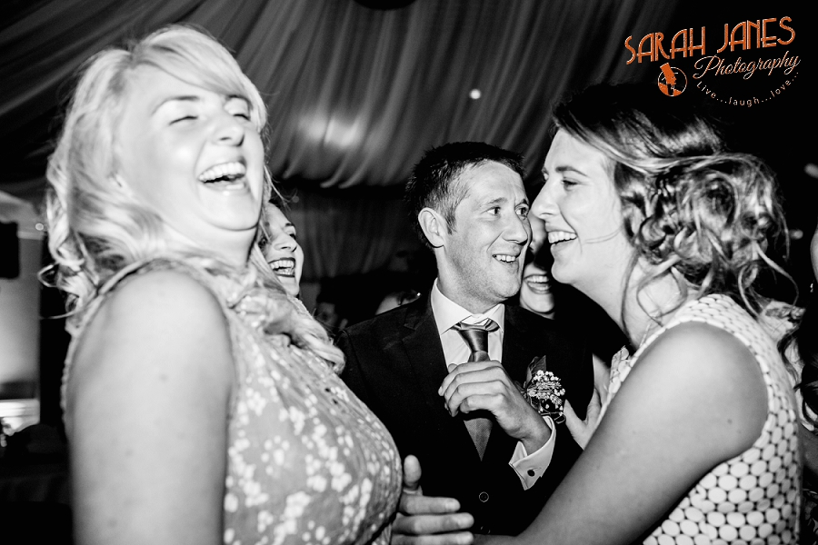 North Wales wedding Photography, Sarah Janes Photography, Kinmel Bay hotel wedding photography, wedding photographer in North Wales, Documentray wedding photography North Wales_0083.jpg