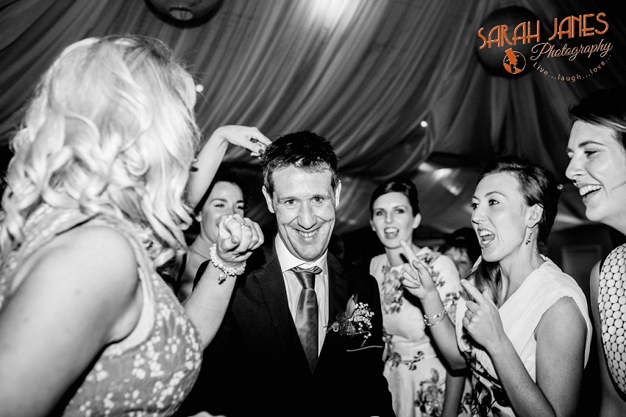 North Wales wedding Photography, Sarah Janes Photography, Kinmel Bay hotel wedding photography, wedding photographer in North Wales, Documentray wedding photography North Wales_0084.jpg