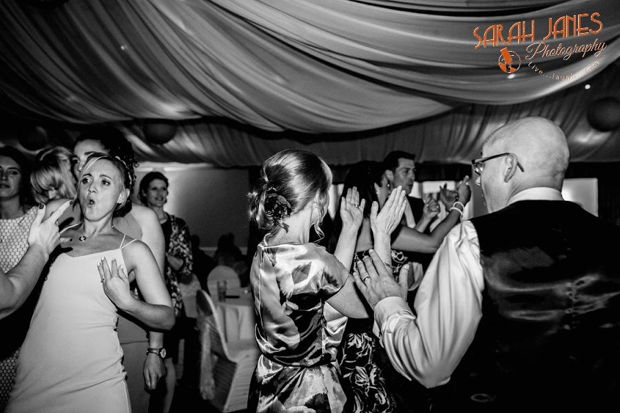 North Wales wedding Photography, Sarah Janes Photography, Kinmel Bay hotel wedding photography, wedding photographer in North Wales, Documentray wedding photography North Wales_0085.jpg