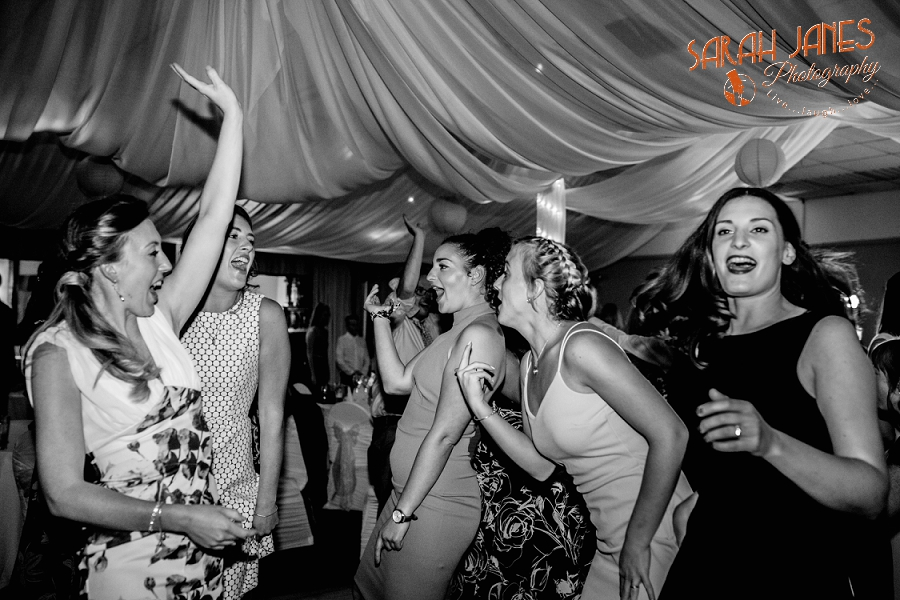 North Wales wedding Photography, Sarah Janes Photography, Kinmel Bay hotel wedding photography, wedding photographer in North Wales, Documentray wedding photography North Wales_0086.jpg