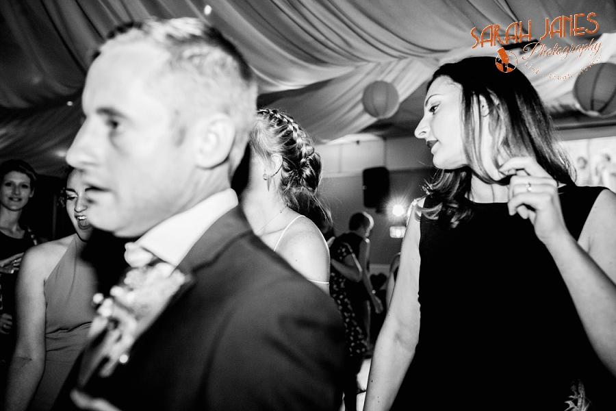 North Wales wedding Photography, Sarah Janes Photography, Kinmel Bay hotel wedding photography, wedding photographer in North Wales, Documentray wedding photography North Wales_0089.jpg