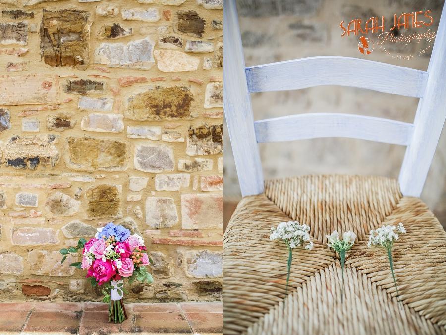 Sarah Janes Photography, Italy wedding photography, wedding photography at Le Fonti delle Meraviglie, UK Destination wedding photography_0006.jpg