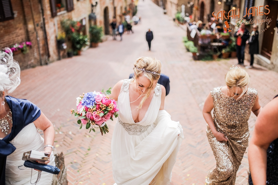 Sarah Janes Photography, Italy wedding photography, wedding photography at Le Fonti delle Meraviglie, UK Destination wedding photography_0018.jpg