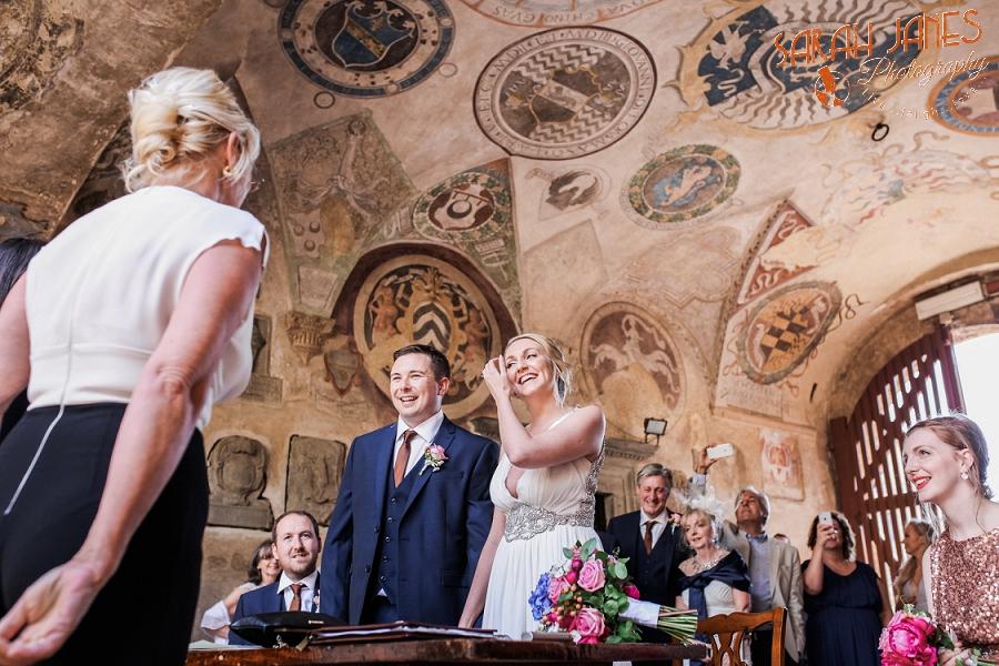 Sarah Janes Photography, Italy wedding photography, wedding photography at Le Fonti delle Meraviglie, UK Destination wedding photography_0023.jpg