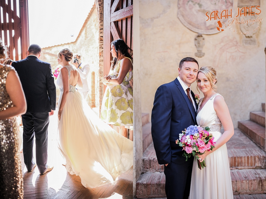 Sarah Janes Photography, Italy wedding photography, wedding photography at Le Fonti delle Meraviglie, UK Destination wedding photography_0033.jpg
