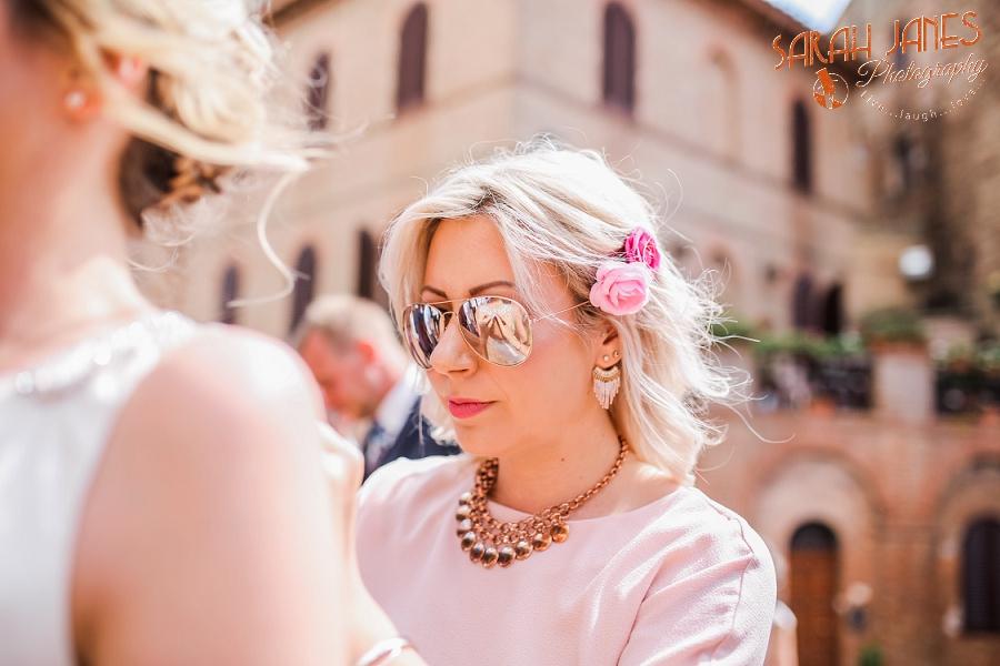 Sarah Janes Photography, Italy wedding photography, wedding photography at Le Fonti delle Meraviglie, UK Destination wedding photography_0048.jpg