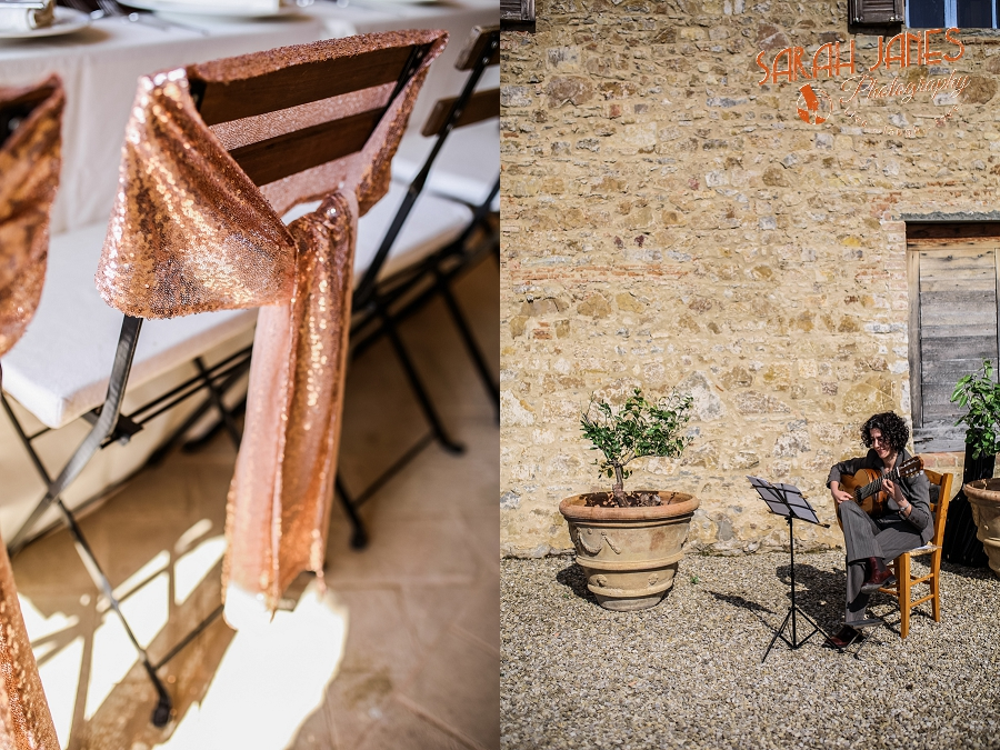 Sarah Janes Photography, Italy wedding photography, wedding photography at Le Fonti delle Meraviglie, UK Destination wedding photography_0060.jpg