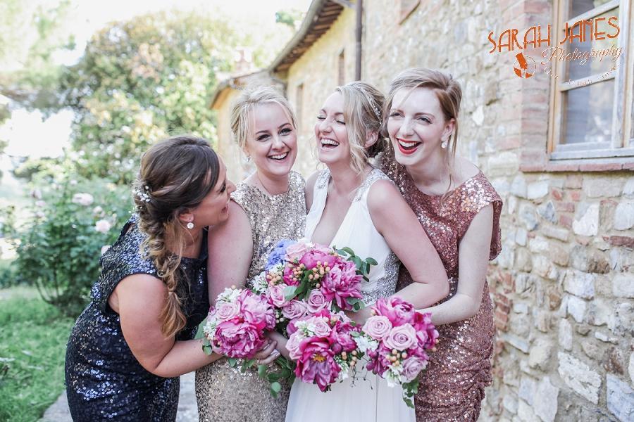 Sarah Janes Photography, Italy wedding photography, wedding photography at Le Fonti delle Meraviglie, UK Destination wedding photography_0065.jpg