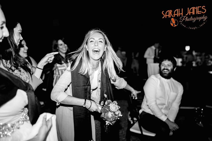 Sarah Janes Photography, Italy wedding photography, wedding photography at Le Fonti delle Meraviglie, UK Destination wedding photography_0088.jpg