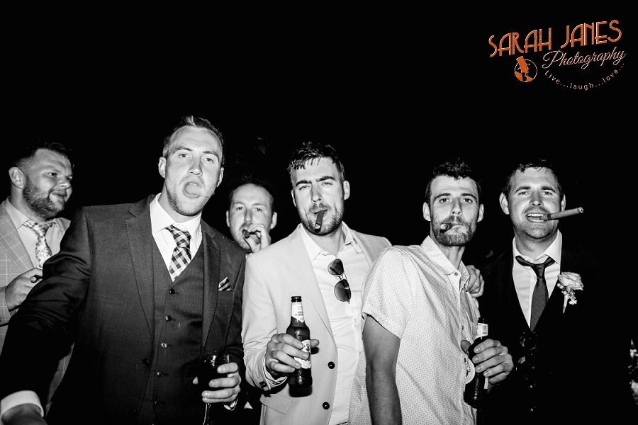 Sarah Janes Photography, Italy wedding photography, wedding photography at Le Fonti delle Meraviglie, UK Destination wedding photography_0092.jpg
