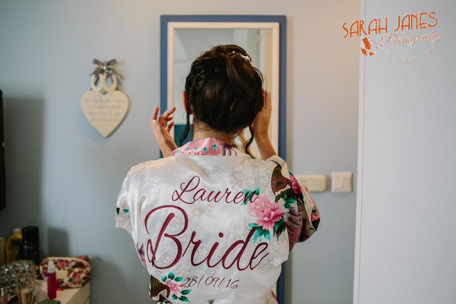Sarah Janes Photography, Malta wedding photography, wedding photography in Malta, Wedding photography at Limstone gardens_0009.jpg