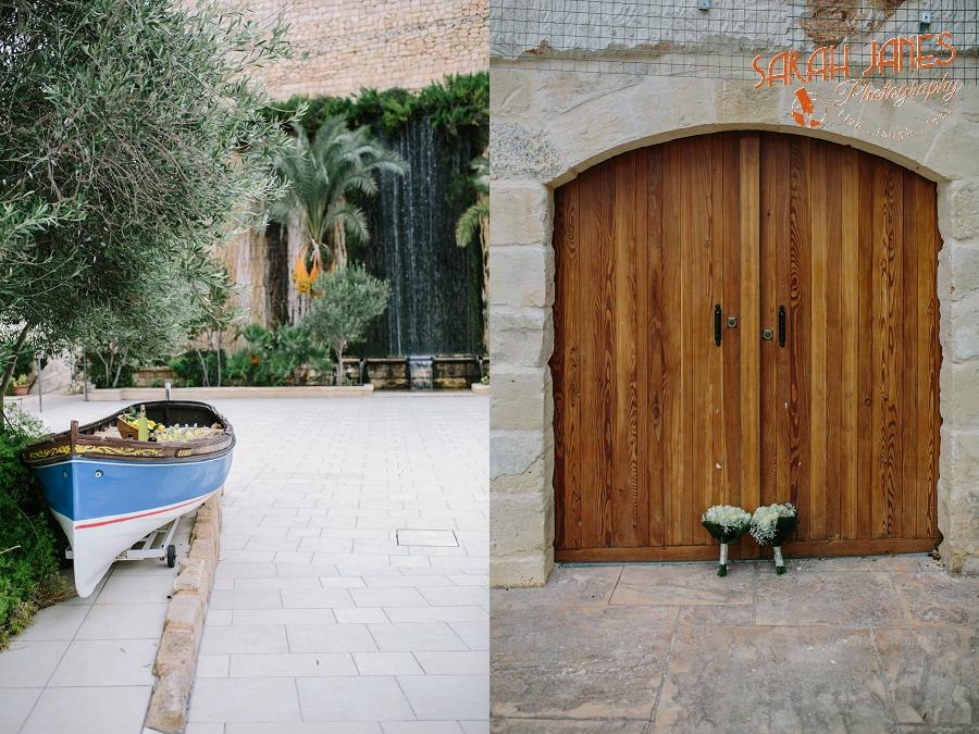 Sarah Janes Photography, Malta wedding photography, wedding photography in Malta, Wedding photography at Limstone gardens_0012.jpg