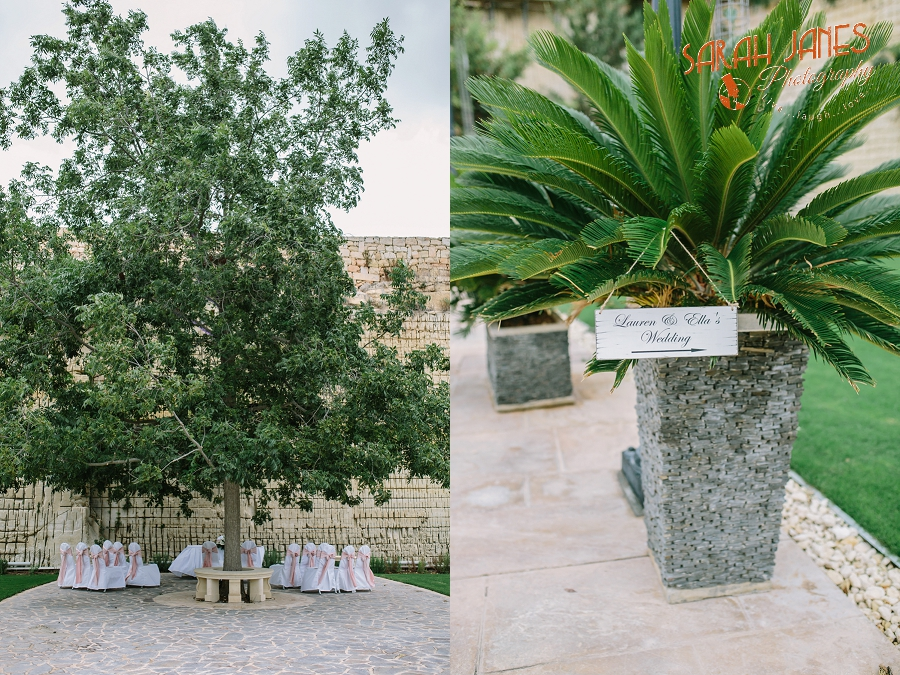 Sarah Janes Photography, Malta wedding photography, wedding photography in Malta, Wedding photography at Limstone gardens_0013.jpg