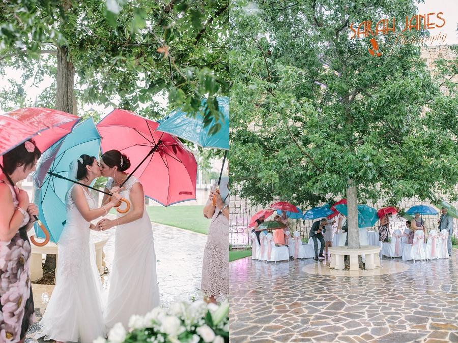 Sarah Janes Photography, Malta wedding photography, wedding photography in Malta, Wedding photography at Limstone gardens_0024.jpg