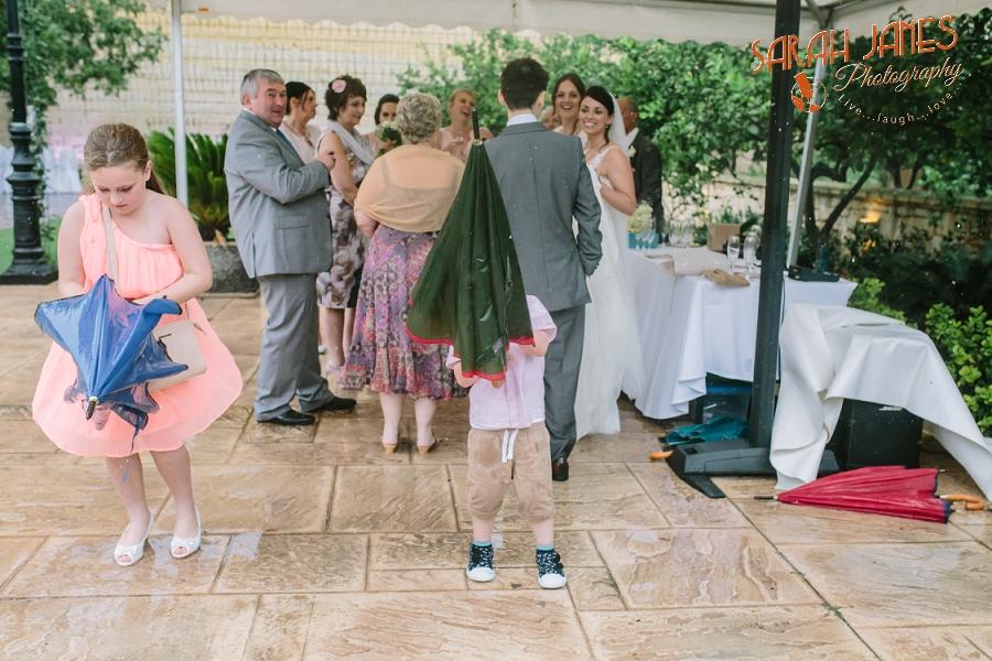 Sarah Janes Photography, Malta wedding photography, wedding photography in Malta, Wedding photography at Limstone gardens_0033.jpg