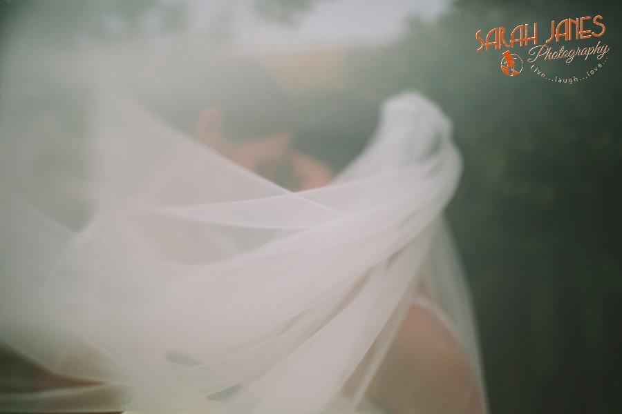 Sarah Janes Photography, Malta wedding photography, wedding photography in Malta, Wedding photography at Limstone gardens_0041.jpg