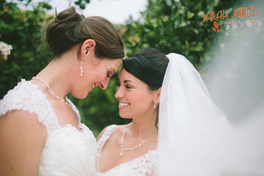 Sarah Janes Photography, Malta wedding photography, wedding photography in Malta, Wedding photography at Limstone gardens_0042.jpg